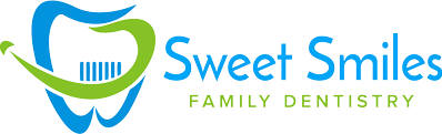 Sweet Smiles Family Dentistry logo